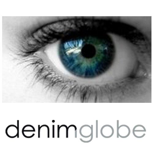 Weblog of Globe Denim