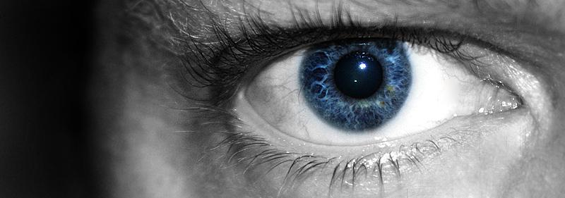 All My Eye…