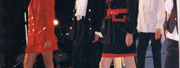 SWING '95 [1995]