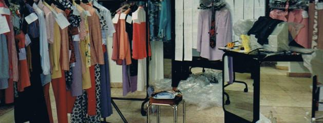 SWING '93 [1993]